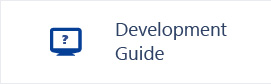 Development Guide