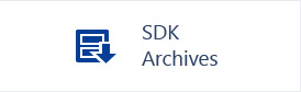 SDK Archives