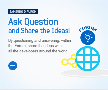 Ask Question and Share the Ideas!